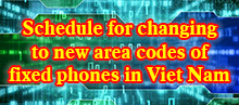 Change code of phone 2017