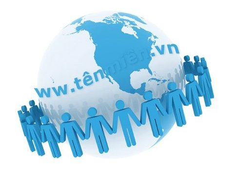 Domain name registrars join domain name market, vietnam economy, business news, vn news, vietnamnet bridge, english news, Vietnam news, news Vietnam, vietnamnet news, vn news, Vietnam net news, Vietnam latest news, Vietnam reaking news