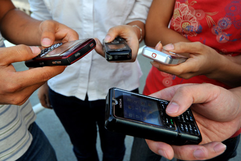 Purchase of activated prepaid SIM cards to be banned