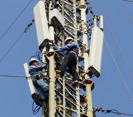 Complaints prompt Ministry to increase telecom service standards