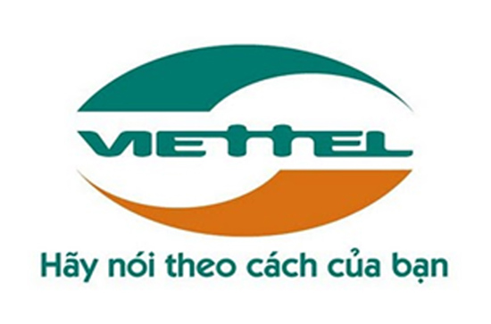 Viettel Group's structuring plan approved