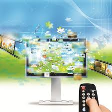 From April, 1st, other 84 devices be integrated Digital TV function