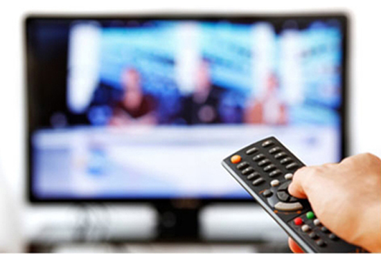 NOTICE: Plan to stop broadcasting analog terrestrial channels in Da Nang