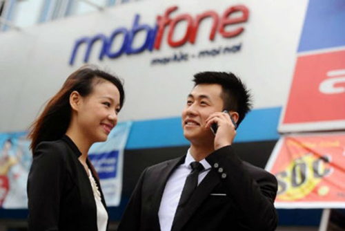 MobiFone, VNPost to be rated as special corporations