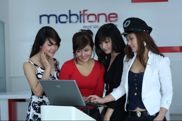 MobiFone to divest from two banks, vietnam economy, business news, vn news, vietnamnet bridge, english news, Vietnam news, news Vietnam, vietnamnet news, vn news, Vietnam net news, Vietnam latest news, Vietnam breaking news