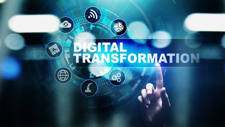 Digital transformation to come under spotlight at Vietnam ICT Summit 2019