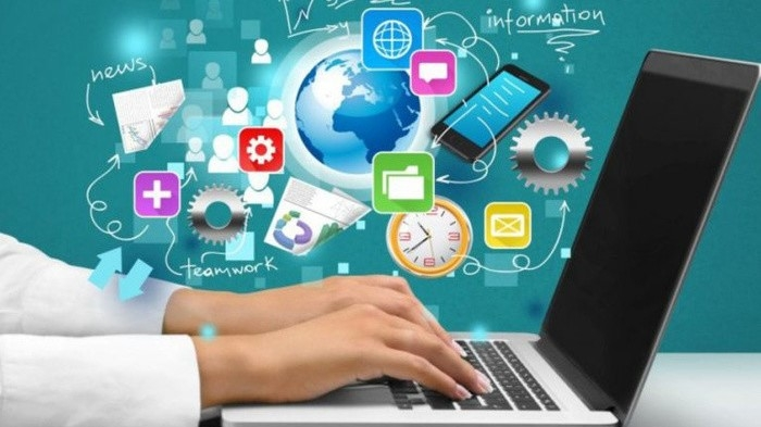Leverage for development of ICT industry