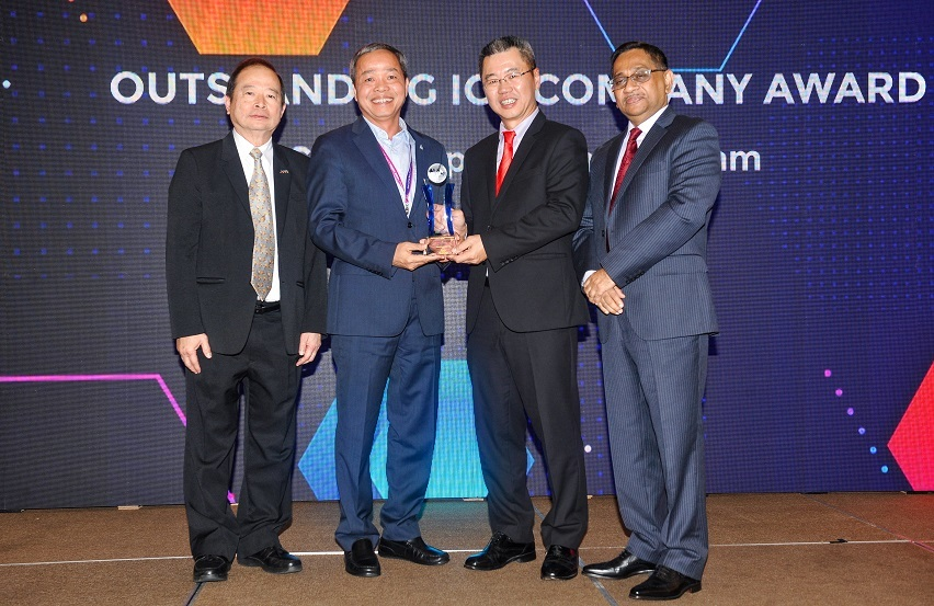 cmc-corporation-wins-asocio-outstanding-ict-company-award-2019-1.jpg
