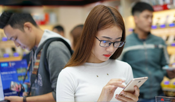 2019: a year of strong growth for Vietnam telecommunications