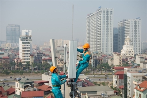 hcm-city-to-set-up-pilot-5g-network.jpg