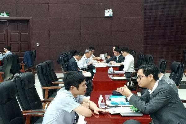japanese-companies-recruit-vietnamese-it-engineers.jpg