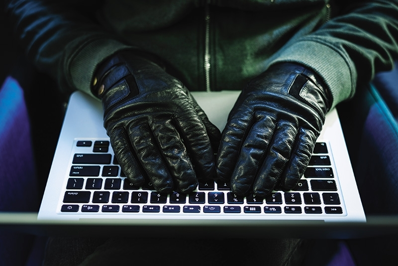 Vietnam suffers the most offline cyber attacks in all Southeast Asia