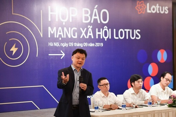 made-in-vietnam-social-network-lotus-to-be-launched-this-week.jpg