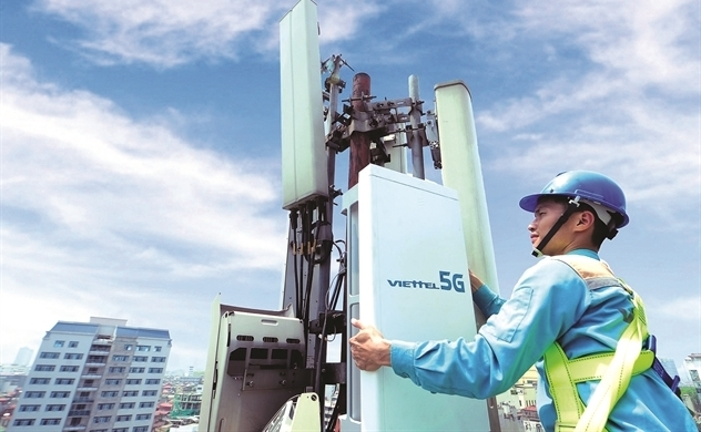 vietnam-puts-high-hopes-on-5g.jpg