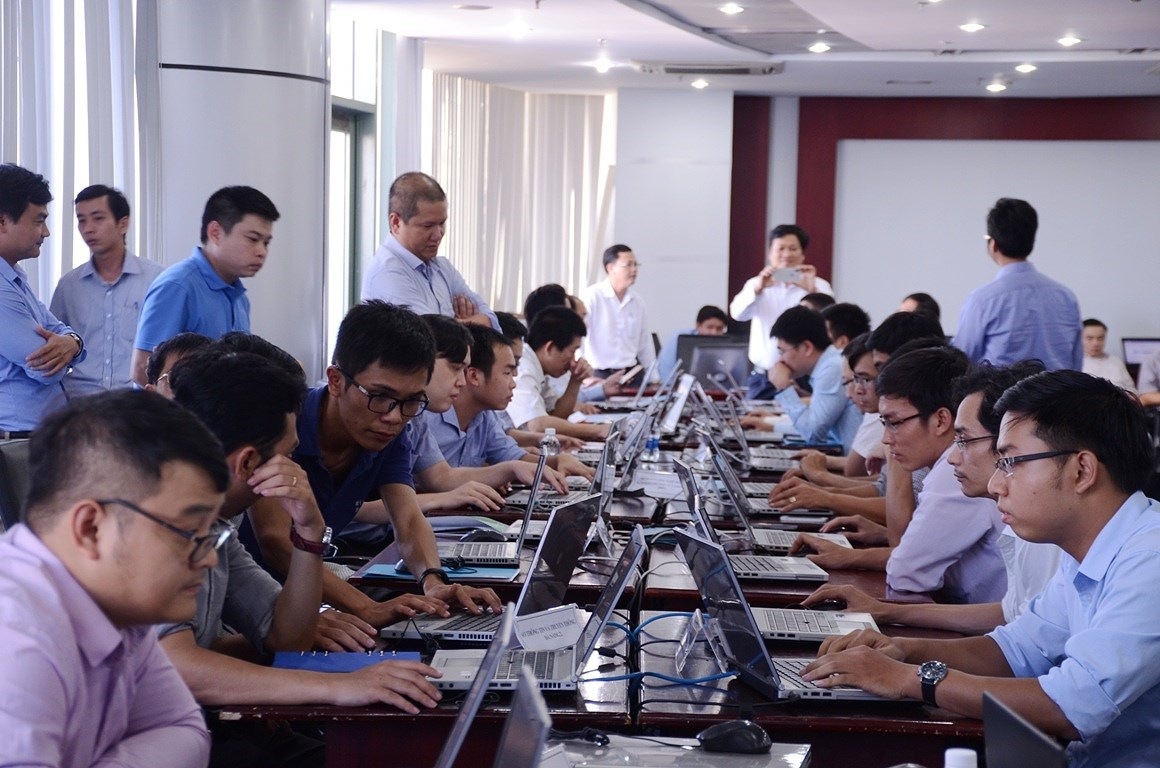 vietnam-reinforces-human-resources-for-information-security-tasks.jpeg