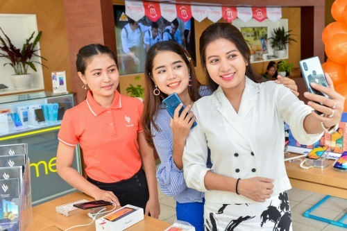 vingroup-s-smartphone-rolled-out-in-myanmar.jpg