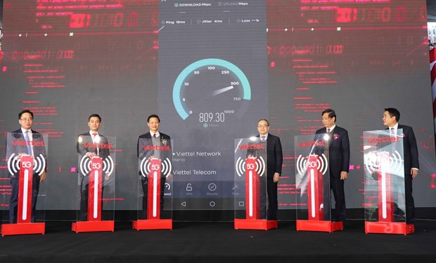 5g-launched-at-first-industrial-park-in-vietnam.jpg