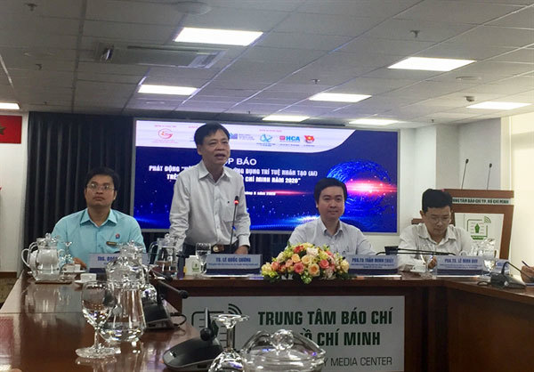 hcm-city-contest-seeks-ai-powered-solutions.jpg