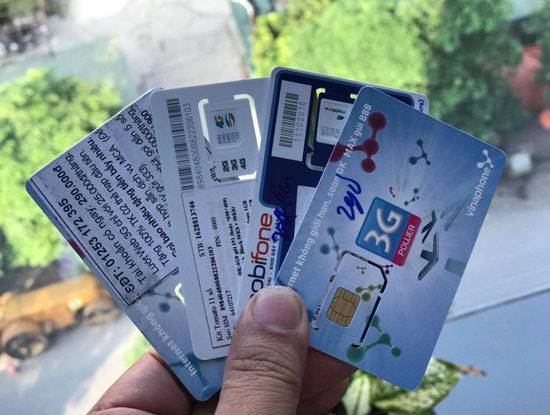 network-operators-that-provide-trash-sims-will-not-receive-licenses-for-new-services.jpg