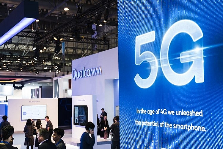qualcomm-will-launch-its-first-rd-centre-in-vietnam.jpg