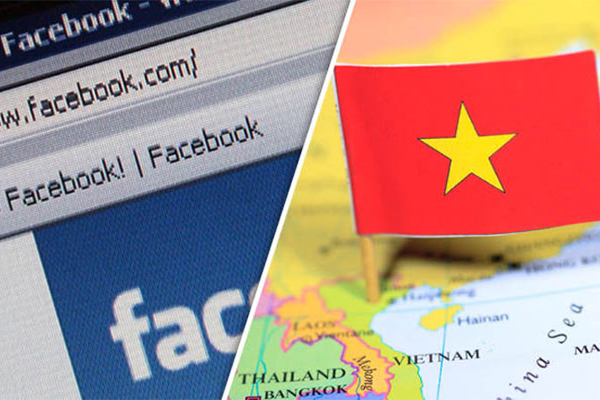 vietnam-vows-to-control-digital-technology-powerhouses.jpg