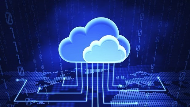 Vietnam's cloud computing market worth $133 million