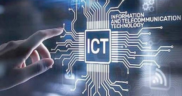 ICT firms report revenue reduction of up to 90 percent