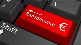 Vietnam accounts for 8% of global ransomware attacks